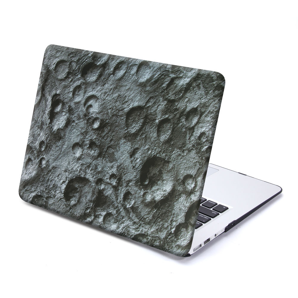 Find great deals on eBay for 13 inch macbook air case and macbook air 13 inch hard case. Shop with confidence.