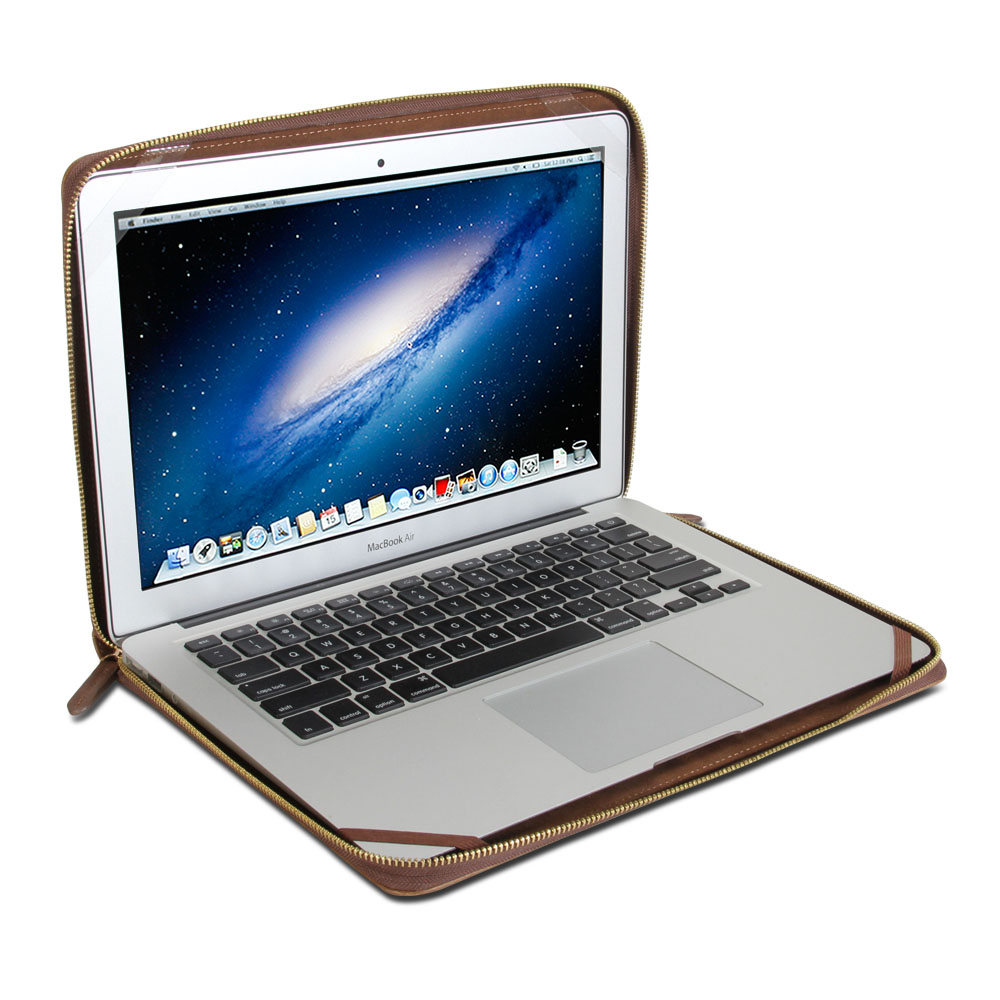 Macbook Air Old Book Cover : Macbook air pro sleeve gmyle book case vintage