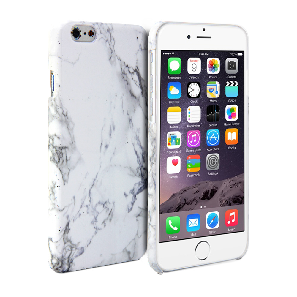 ebay iphone 5s cases print marble pattern cover for apple 14041