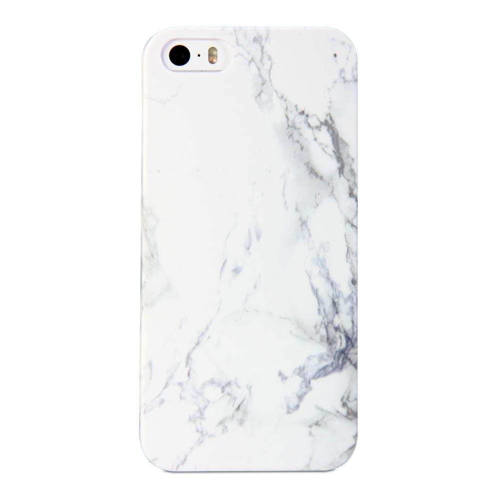 Marble Iphone Case Amazon